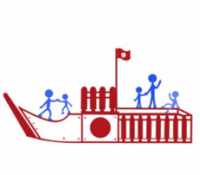 Kinderschiff.net